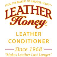 Leather Honey coupons