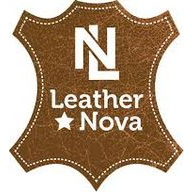 Leather Nova coupons