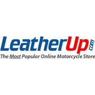 Leather Up coupons