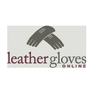 Leatherglovesonline coupons