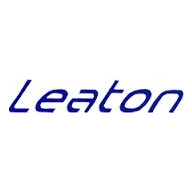 Leaton coupons