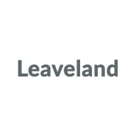 Leaveland coupons