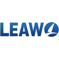Leawo coupons