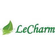 LeCharm coupons