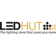 LED Hut coupons