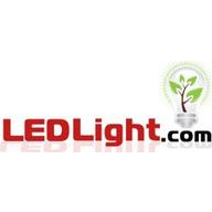 Led Light coupons