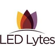 LED Lytes coupons