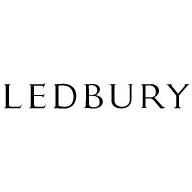 Ledbury coupons