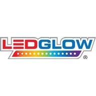 LedGlow coupons