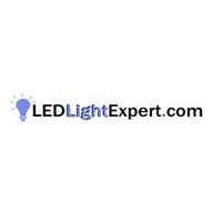 LEDLightExpert coupons