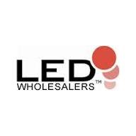 LEDwholesalers coupons
