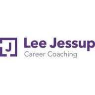 Lee Jessup coupons