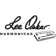 Lee Oskar coupons
