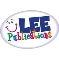 Lee Publications coupons