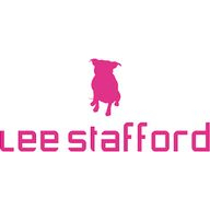 Lee Stafford coupons