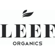LeefOrganics coupons