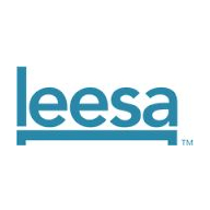 Leesa coupons