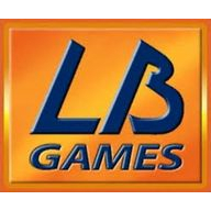 Left Behind Games coupons
