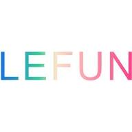 LeFun coupons