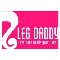 Leg Daddy coupons