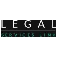 Legal Services Link coupons