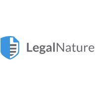 LegalNature coupons