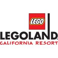 LEGOLAND California coupons