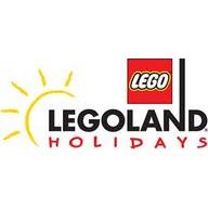 LEGOLAND Holidays coupons
