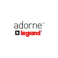 Legrand Adorne coupons
