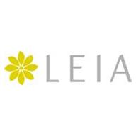 LEIA coupons