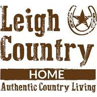 Leigh Country coupons