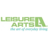 Leisure Arts coupons