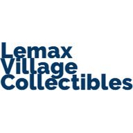 Lemax coupons