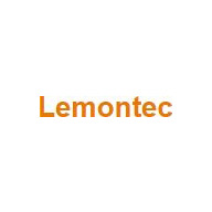 Lemontec coupons