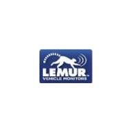 Lemur Vehicle Monitors coupons