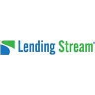 Lending Stream coupons