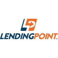 LendingPoint coupons