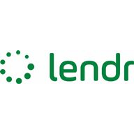 Lendr coupons
