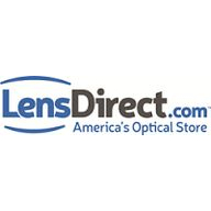 LensDirect.com coupons