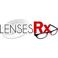Lenses Rx coupons