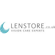 Lenstore coupons