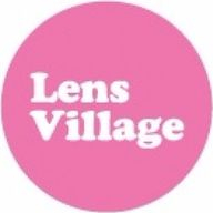 LensVillage coupons