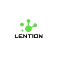 LENTION coupons