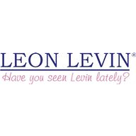Leon Levin coupons