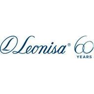 Leonisa coupons