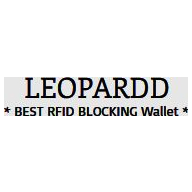 Leopardd coupons