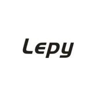 Lepy coupons