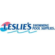 Leslie's Pool coupons