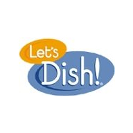 Let's Dish! coupons