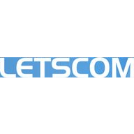 LETSCOM coupons